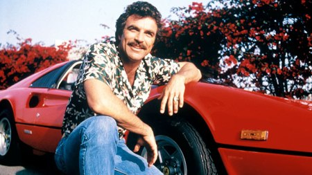 640_Tom-Selleck