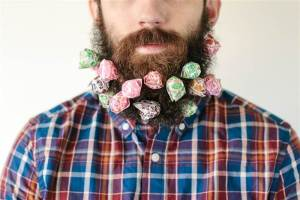 2D11619998-ss-will-it-beard-140213-06.today-inline-large